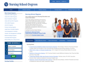 nursing-school-degrees.com