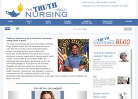 nursingadvocacy.org