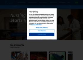 nursingcenter.com