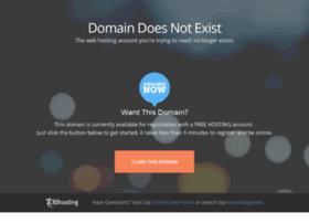 nut.exofire.net
