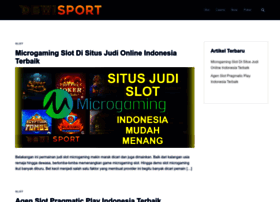 nutritional-supplements-health-guide.com