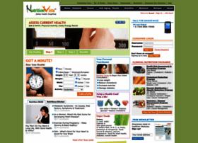 nutritionvista.com