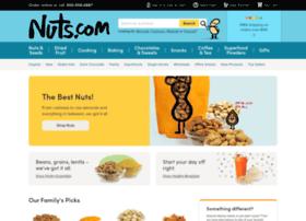 nutsonline.com