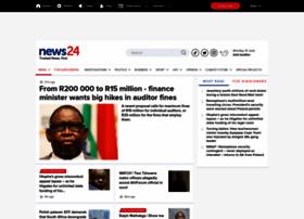 nuus24.com