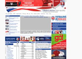 nv.fotbal.cz