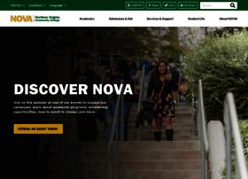 Nvcc.edu