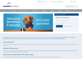 nventure.com