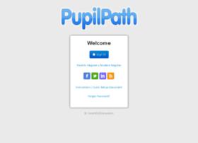 Nvpupilpath.com
