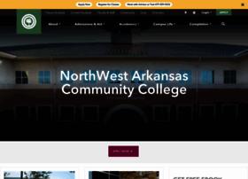 Nwacc.edu