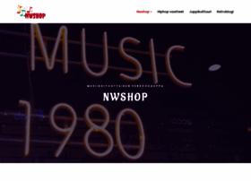 nwshop.fi