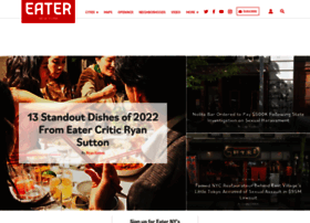 ny.eater.com