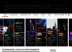 nyc-site.com