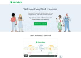 Nyc.everyblock.com