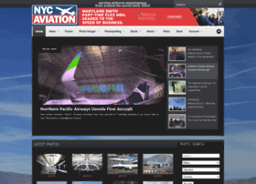 nycaviation.com