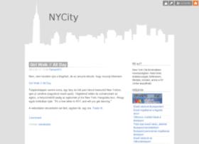 nycity.blog.hu