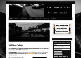 nyclimopickups.com