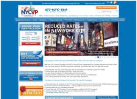 nyctrip.com