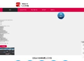 nyegik.com