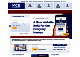nymcu.org
