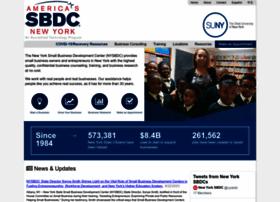 nyssbdc.org