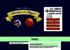 nyurban.com
