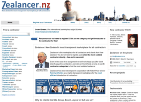 nzexperts.co.nz