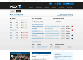 nzx.com