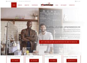 O5webdesign.com
