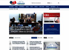 oab.org.br