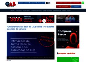 oabmg.org.br