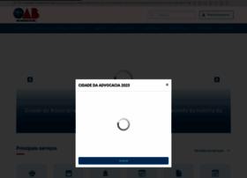 oabrs.org.br