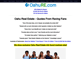 Oahure.com