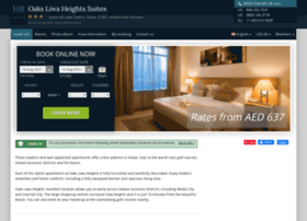 oaks-liwa-heights-dubai.h-rez.com