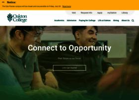 oakton.edu