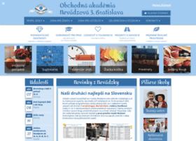oanba.edupage.sk