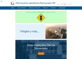 oarba.edupage.sk