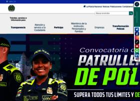 oas.policia.gov.co