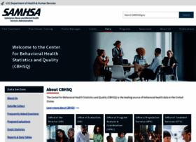 Oas.samhsa.gov