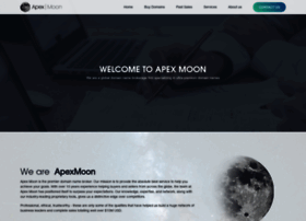 free dating sites like oasis Oasis is one of the best dating sites in australia, it has both website and a dating app creating a profile is very easy, takes only a few minutes  you can like .