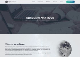Oasis online dating site