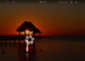 oasishoteles.com