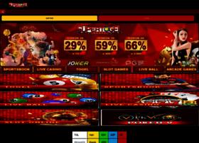 oasisjournals.com