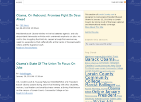 obama.loraincounty.com