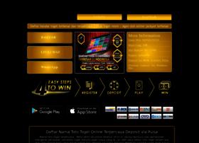 obamapacman.com