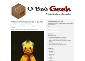 obaugeek.com