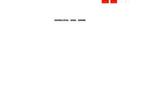 obcasy.pl