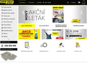 obchod.autokelly.cz
