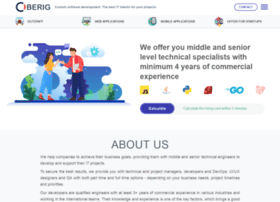 oberig.com