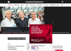 oberliga.lvz-online.de