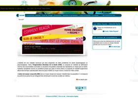 obesite-sante.com